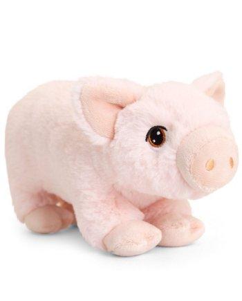 Keeleco Pig 18cm
