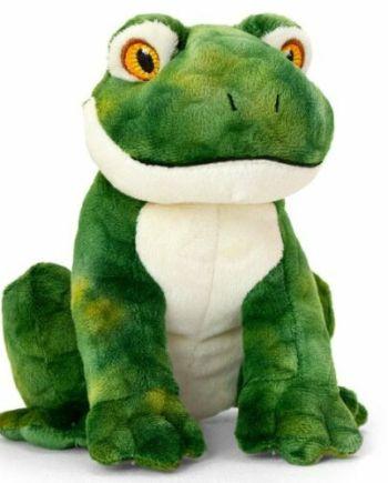 Keeleco Frog 18cm