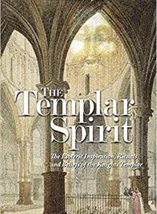 The Templar Spirit