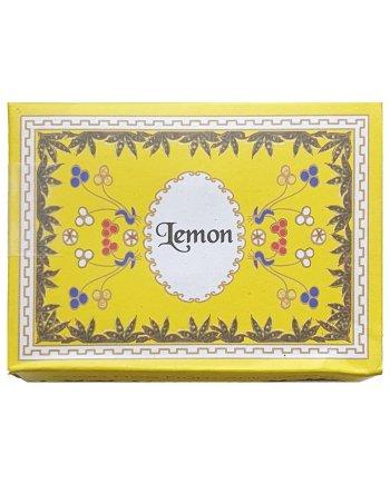 Madhuban Lemon Soap