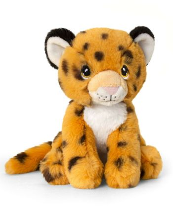 Keeleco Cheetah