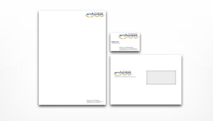 CI-Design