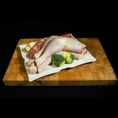 cuisse-de-poulet-fermier