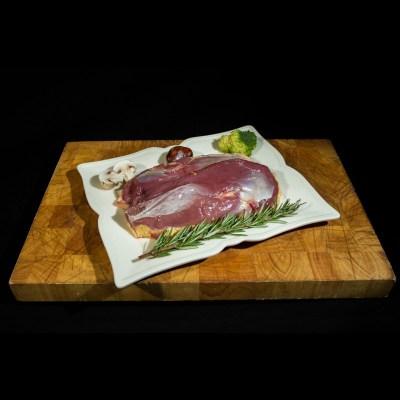 filet-de-canard