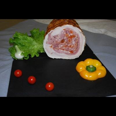 roti-de-porc-cuit-farci-aux-tomates-au-kilo
