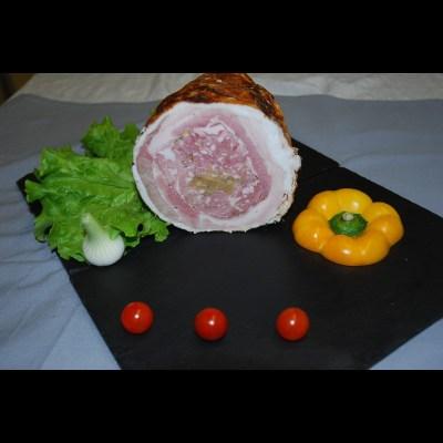 roti-de-porc-farci-aux-champignons-cuit-au-kilo