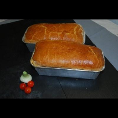 saucisson-brioche-a-la-piece