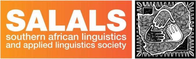 SALALS logo