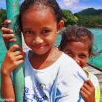 11 Sifat, Karakter dan Kebiasaan Orang Maluku