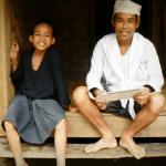 17 Karakter, Sifat dan Kebiasaan Orang Sunda