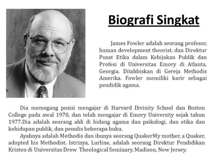 Contoh Biografi Diri Sendiri Yang Benar Singkat Panjang Lengkap Salamadian
