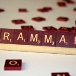 Ini Dia! Cara Cepat Belajar Bahasa Inggris Otodidak Atau Sendiri