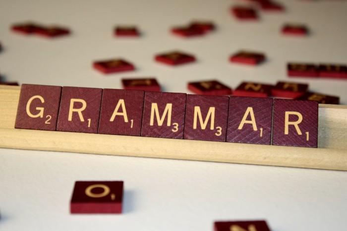 grammar-bahasa-inggris