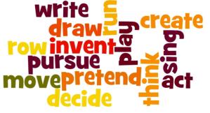 kosakata bahasa inggris kata kerja vocabulary inggris