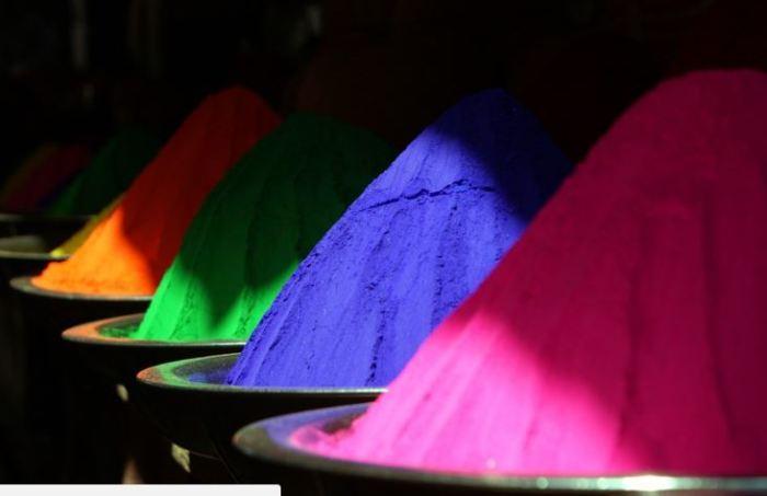psikologi warna