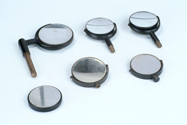 √ bagian bagian mikroskop dan fungsinya beserta gambarnya