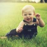 Perhatikan 5 Hal Ini!! Sebelum Membeli Baju Untuk Bayi