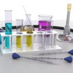 30+ Alat Alat Laboratorium Beserta Fungsinya (+Gambar), Terlengkap!!