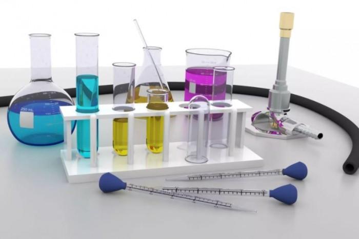 30 Alat Alat Laboratorium Beserta Fungsinya Gambar Terlengkap
