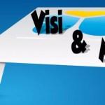 VISI DAN MISI: Pengertian, Contoh & Perbedaan Visi dan Misi