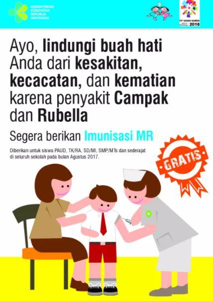 contoh iklan layanan masyarakat tentang kesehatan