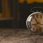SIMPLE Present Tense : Pengertian, Rumus & Contoh Kalimatnya