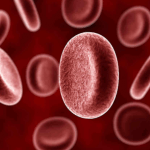TROMBOSIT Normal : Cara Menaikan, Obat & Makanan Penambah Trombosit
