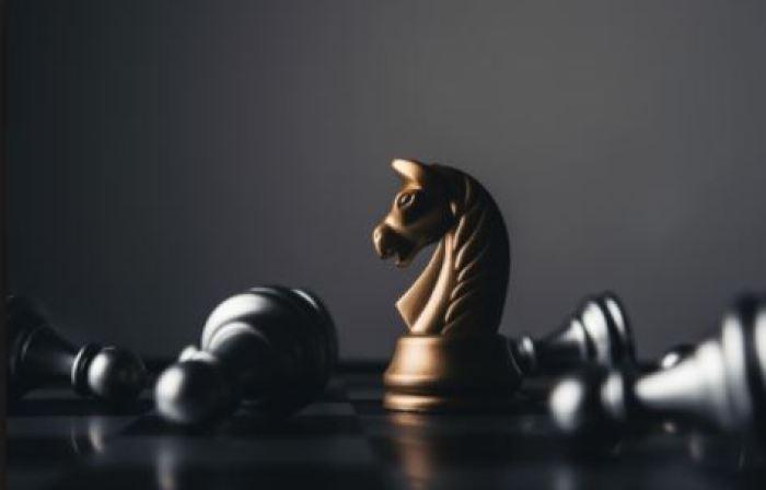 model gaya kepemimpinan