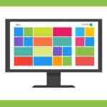 10+ Macam Sistem Operasi Komputer dan Penjelasannya | Pengertian, Fungsi & Contoh