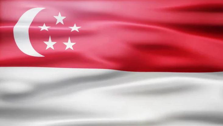 10 Profil Negara Asean Dan Keterangannya Terlengkap Gambar Bendera Penjelasan Salamadian