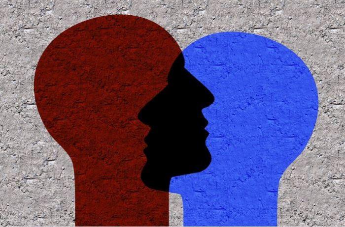 jenis-jenis konflik
