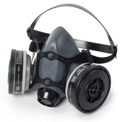 alat pelindung diri dan keselamatan kerja