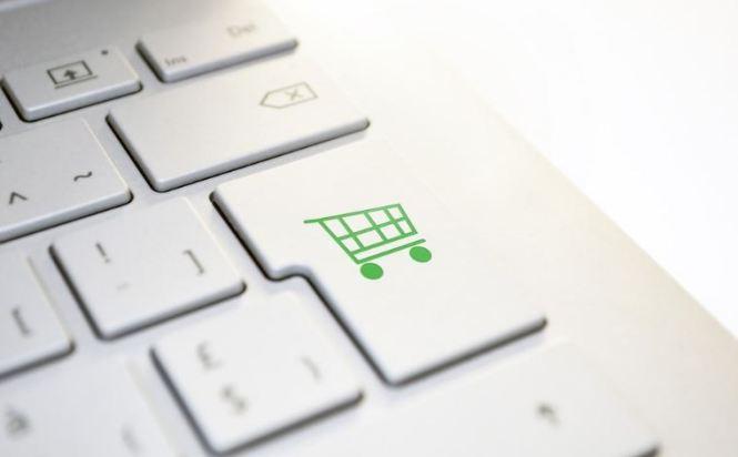 jenis jenis e commerce
