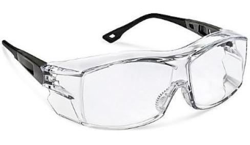 gambar kacamata pengaman