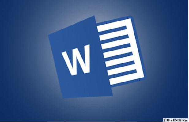 Microsoft Word Pengertian Sejarah Fungsi Ms Word Salamadian