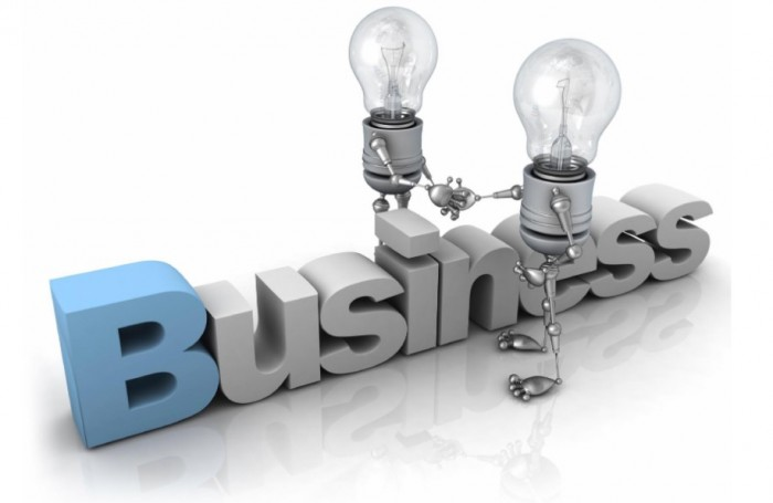 √ Pengertian Bisnis