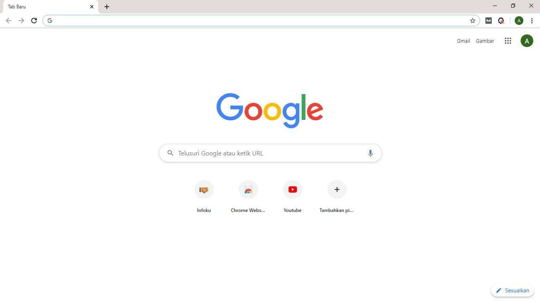 Cara print screen di laptop lenovo,7 cara screenshot di laptop pc asus