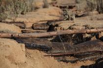 SAG informa objetivos de trabajo con foco en programas de mitigación por escasez hídrica