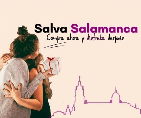 salva-salamanca-campaña-covid19-salamancamarket