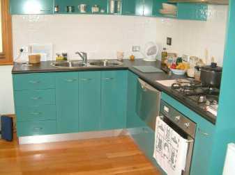 31916-Kitchen