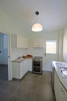 1440630081-7662-kitchen1