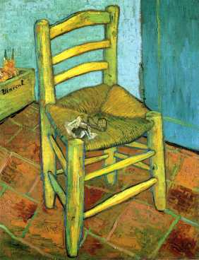 van-gogh-s-chair-1889