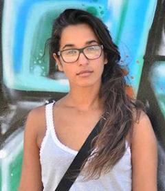 Mariana_Iacono