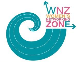 WNZ2012