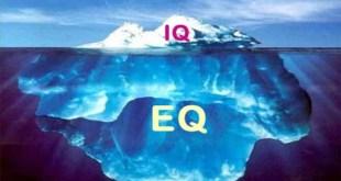 Pentingnya Kecerdasan Emosional Bagi Seorang Entrepreneur