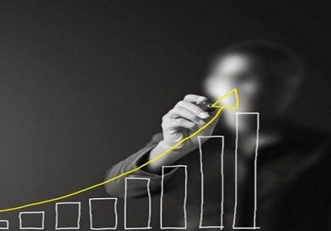 Cara Menciptakan Tren Untuk Menggenjot Profit Bisnis