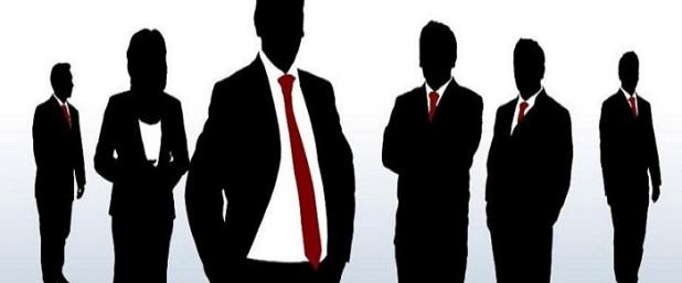 Menjadi manajer harus berjiwa entrepreneur