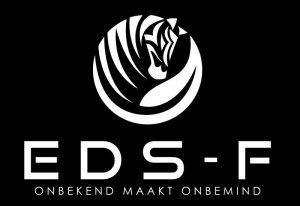 gastblog Manja EDS awarenessmaand EDS-fonds