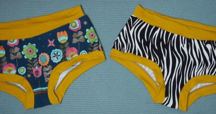 scrundlewear ondergoed