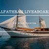 Alfathran Liveaboard
